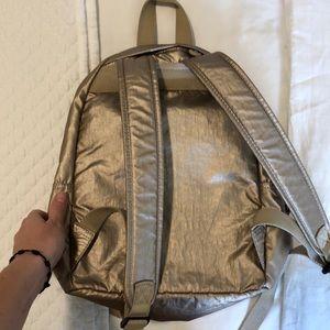 49 Off Kipling Handbags